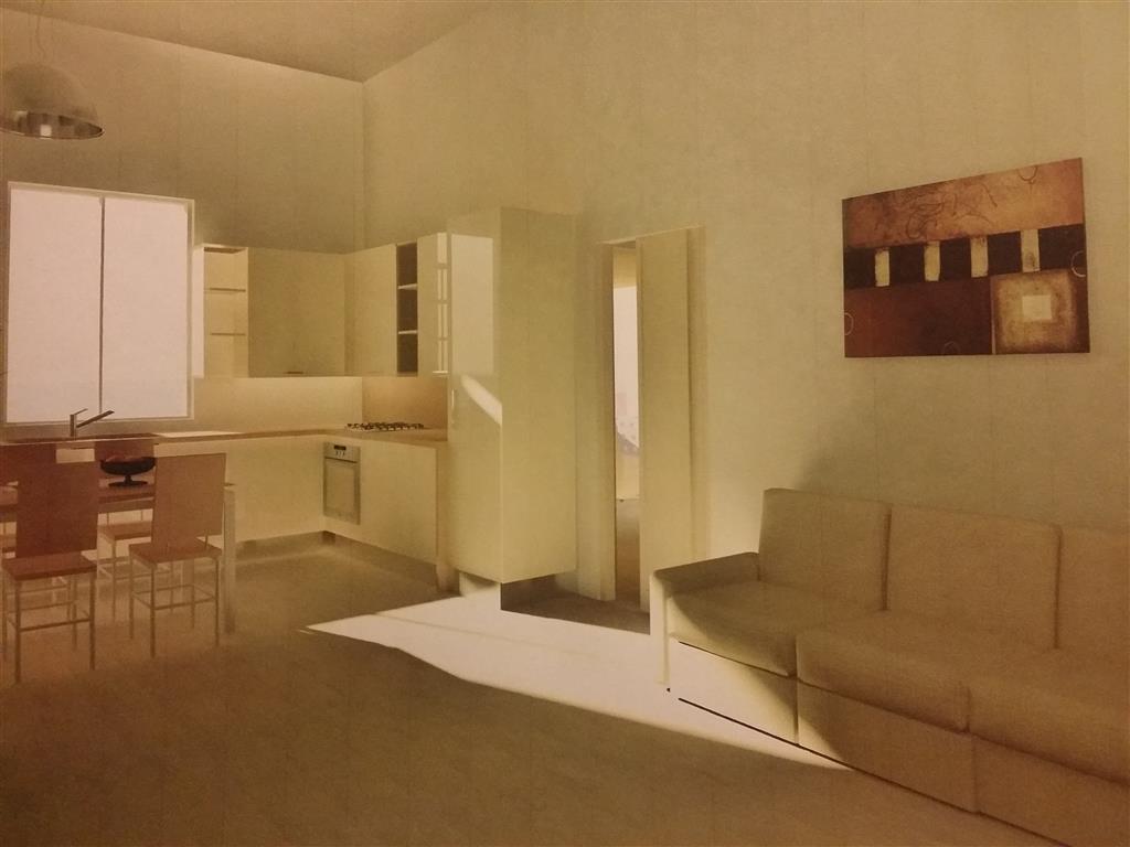 appartamento indipendente vendita cantu'