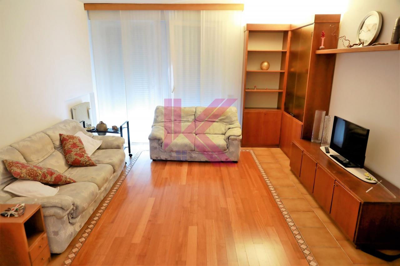 appartamento vendita cantu'